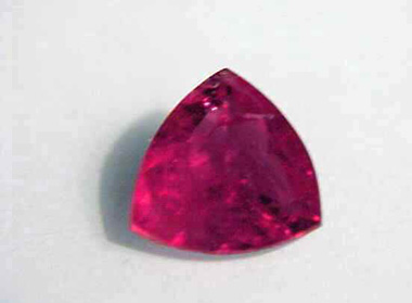 10 loại đá quý hiếm nhất thế giới - 3