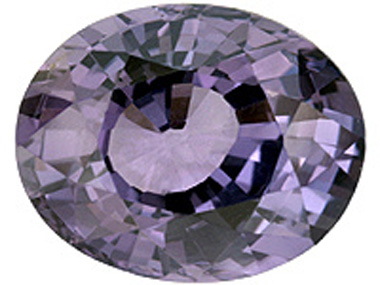 10 loại đá quý hiếm nhất thế giới - 4