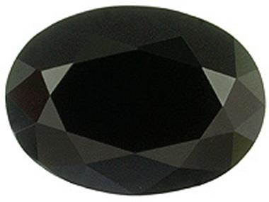 10 loại đá quý hiếm nhất thế giới - 8