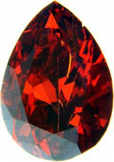 10 loại đá quý hiếm nhất thế giới - 9