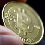 Tin tức trong ngày - Ngân hàng Nhà nước cảnh báo tiền ảo Bitcoin