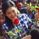 Thái Lan: Áo đỏ lập đội dân quân chống đảo chính