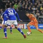 "Bóng đá - Gareth Bale & ""bí quyết"" thăng hoa"