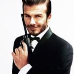 Phim - David Beckham lấn sân điện ảnh