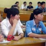 Giáo dục - du học - Học sinh Việt Nam đứng thứ 5 về học thêm