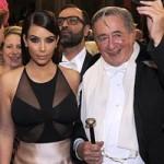 Phim - Tỷ phú chi 11 tỷ hẹn hò Kim Kardashian tức giận