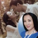 Ca nhạc - MTV - Ảnh cưới Thanh Thanh Hiền và con trai Chế Linh