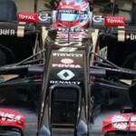 Thể thao - F1 thử xe đợt 2 ở Bahrain: Mỗi nhà mỗi cảnh (P2)