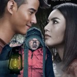 Tranh cãi Quả Tim Máu và phim Thái 'sốt' nhất