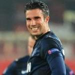 Bóng đá - Tin HOT tối 28/2: Arsenal đẩy nhanh vụ Persie