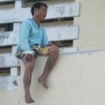 Tin tức trong ngày - Nam thanh niên nhảy lầu bệnh viện tự tử