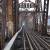 Thủ tướng yêu cầu không dỡ cầu Long Biên