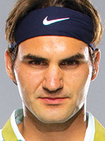 Thử thách cuối cho Federer (CK Dubai) - 1