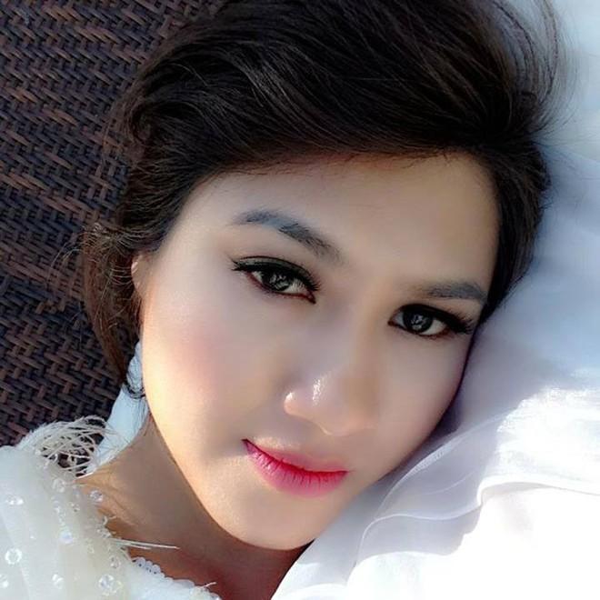 Chị gái Hoàng My kết hôn với bạn Cường Đô la - 7