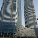Tài chính - Bất động sản - Thông tư sai luật: Người mua nhà bị móc túi ngàn tỷ