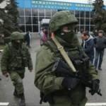 Tin tức trong ngày - Cựu TT Yanukovych giục Nga can thiệp vào Ukraine