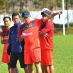 Bóng đá - U19 Việt Nam tái ngộ U19 Arsenal