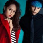 Ca nhạc - MTV - Hoàng Quyên trở lại Vietnam Idol