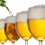 Thị trường - Tiêu dùng - Tăng thuế bia, rượu cần lộ trình phù hợp
