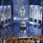 Phim - Đột nhập địa điểm trao giải Oscar trước giờ G