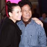 Ca nhạc - MTV - Chế Linh mở thêm tiệc VIP tri ân khán giả