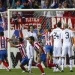 Bóng đá - Những siêu phẩm của Derby Madrid 20 năm qua