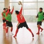 Bóng đá - Lo ế vé trận đấu của đội tuyển Việt Nam