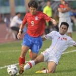 ĐTVN-SV Hàn Quốc: Khi cái đầu thông thoáng