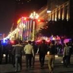 Tin tức trong ngày - Khủng bố bằng dao ở Trung Quốc, 28 người chết