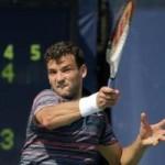 Thể thao - Dimitrov – Anderson: Lên ngôi nghẹt thở (CK Acapulco)