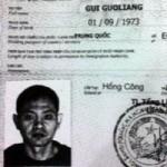 Tin tức trong ngày - Hành khách TQ nhận tội ăn cắp trên máy bay VNA