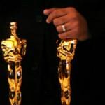 Phim - Góc khuất thú vị chưa biết về Oscar