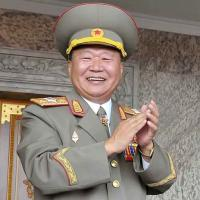 """Triều Tiên: Thêm một """"số 2″ bị thanh trừng?"""