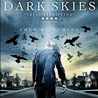Trailer phim: Dark Skies
