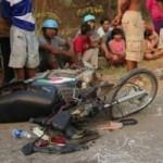 Tin tức trong ngày - Đi khám thai về, đôi vợ chồng trẻ gặp tai nạn