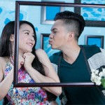 """Ca nhạc - MTV - Nam Cường """"nối lại tình xưa"""" với Sam"""