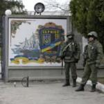 Tin tức trong ngày - Mỹ sẽ làm gì nếu Nga đưa quân vào Ukraine