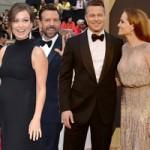 Phim - Oscar 2014: Đêm hẹn hò lớn nhất hành tinh