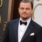 Phim - Leonardo Dicaprio lại trượt Oscar 86