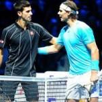 Thể thao - Nadal đấu Djokovic ở siêu giải đấu Ấn Độ