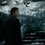 Phim - Rùng rợn phim kinh dị mới của Trần Quán Hy
