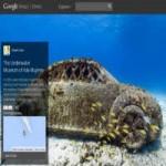 Công nghệ thông tin - Khám phá đại dương 360 độ với Google Maps