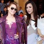 Ca nhạc - MTV - Hà Hồ, Hương Hồ sành điệu đi chấm thi