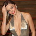 Thời trang - Kỹ nghệ kinh doanh người đẹp tại Oscar