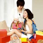 Thời trang - Mẹo mua sắm giá rẻ ở Singapore của một tín đồ