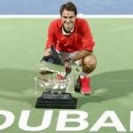 Tennis 24/7: Tuần thăng hoa của Federer