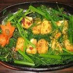 Ẩm thực - 10 món ăn Việt được công nhân kỷ lục châu Á