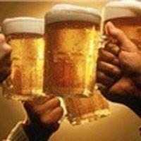 Nhiều bộ, ngành cấm cán bộ uống rượu buổi trưa