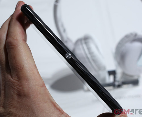 Công bố giá Sony Xperia M2 - 5