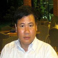 Ông Trương Duy Nhất lĩnh án 2 năm tù